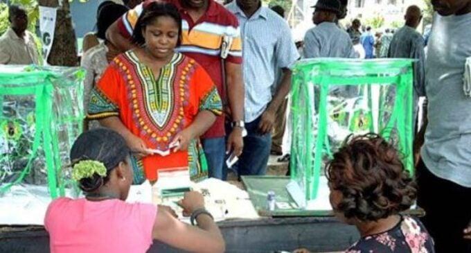 EU hands Nigeria N3.3bn 2015 elections grant