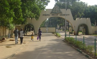 Student in Kaduna 'isolated for suspected Ebola'