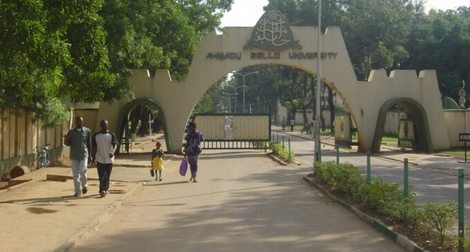 Nine abducted ABU students regain freedom after a week in captivity