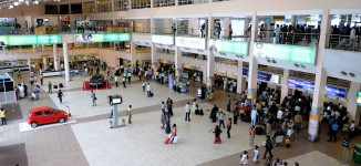 FAAN threatens to withdraw services from nine airports over debts