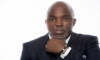 Pinnick: Enyeama, Musa good enough for Africa's best