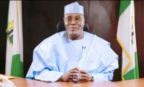 Atiku's daughter to be named commissioner in Adamawa