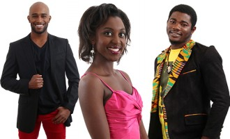 9 BBA Hotshot housemates to watch out for