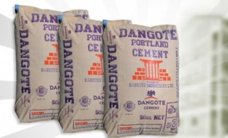 MTN's reign as NSE's largest company cut short by Dangote Cement