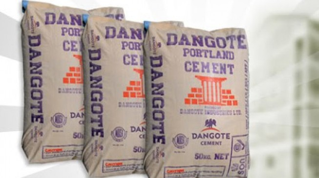 Exchange loss slows down Dangote Cement in second quarter