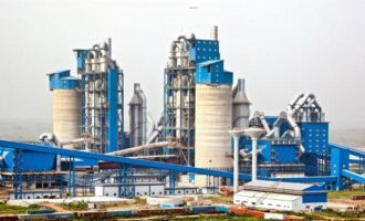 Dangote Cement: Facts behind the rebound