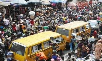 In quotes: What to know about doing business in Nigeria