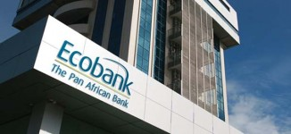 'They were contract staff' — Ecobank speaks on rumoured mass sack