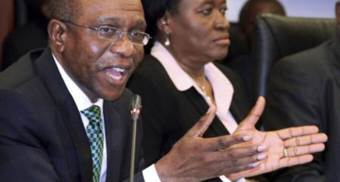 EXCLUSIVE: How CBN emptied its vaults to finance PDP's presidential campaign