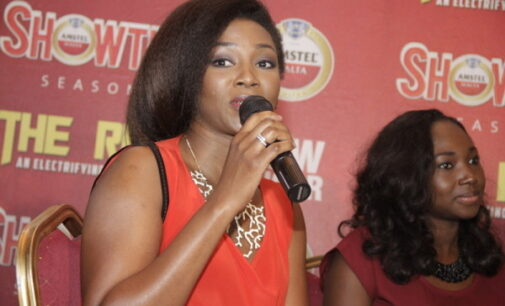 Amstel Malta Showtime set for Lagos auditions