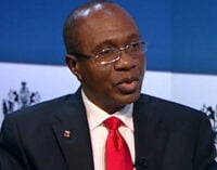CBN given seven days to explain ATM charges