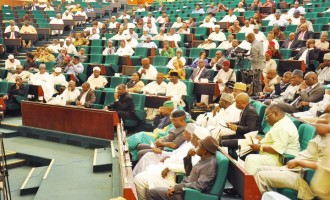 20 people owing Nigeria N1.2trn, says house spokesman