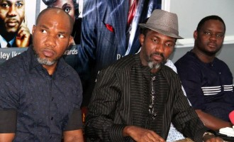 House on the Rock celebrates 15 years in Abuja