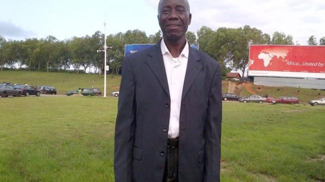 Traffic warden, policeman, taxi driver, teacher bag national honours