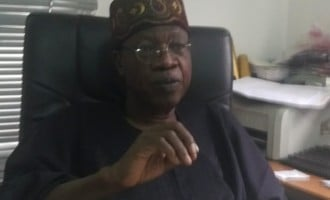 APC: PDP has been conducting phantom opinion polls