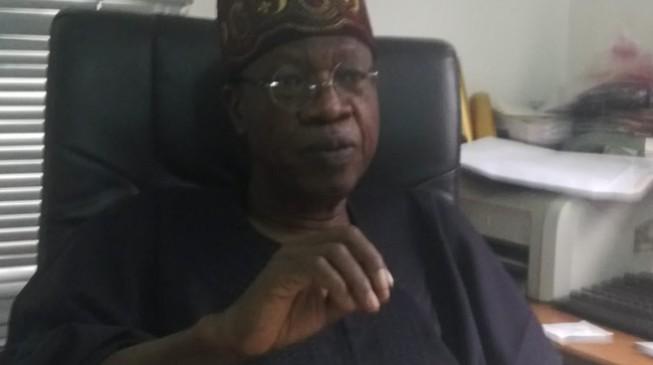 APC: PDP has been conducting phantom opinion polls
