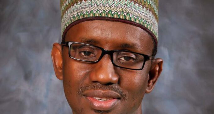 Nuhu Ribadu @ 60: A school and a model