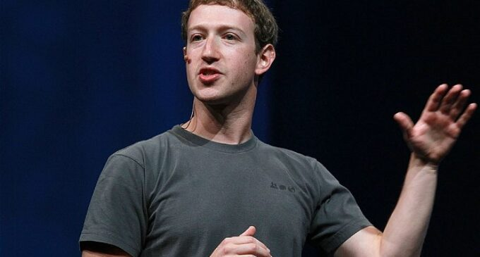 Facebook, Airtel offer something free to Nigerians