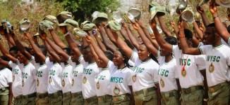 National sports festival, NYSC camp activities — events grounded by coronavirus