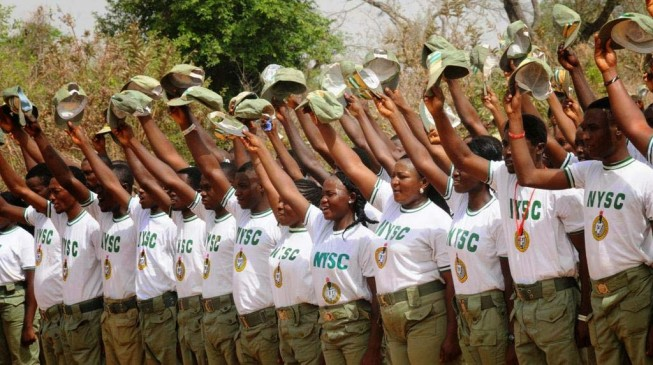 Muslim body rejects NYSC orientation during Ramadan