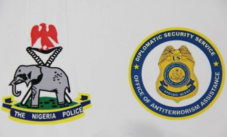 Police arrest 26 over murder of PDP agent in Lagos