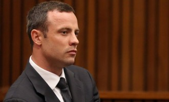 Pistorius granted bail, as reactions to trial mount