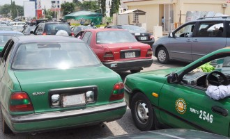 Fuel scarcity will not happen again, says FG