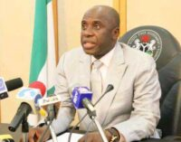 From PH to Owerri: Reminiscing the Amaechi days in Rivers state