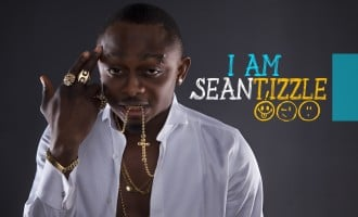 Sean Tizzle out with 'Rara'