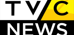 #EndSARS: TVC back on air — four days after mob attack