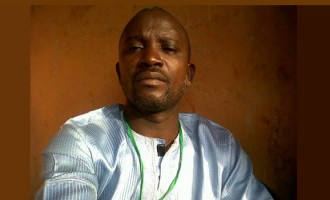 40-year-old NANS president 'expelled for fraud'