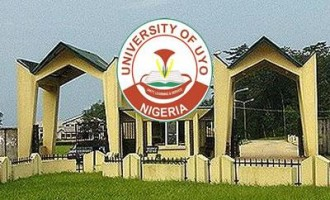 UniUyo postpones examinations over armed robbery attack