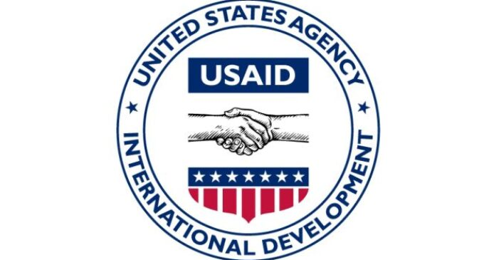 APPLY: USAID announces job opening for project management specialist