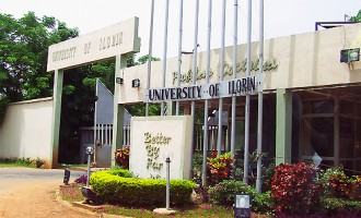 ASUU-UNILORIN: Why we joined the two-week warning strike