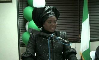 FG 'won't swap' Boko Haram prisoners for Chibok girls
