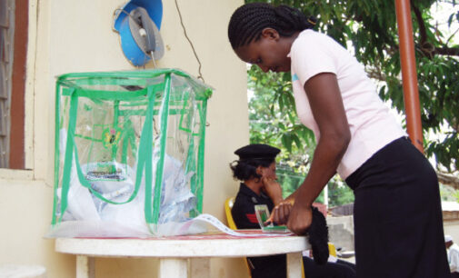 Will mandatory voting check low voter turnout?