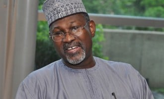 What's Attahiru Jega's INEC up to?