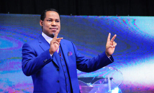 EXCLUSIVE: Pastor Oyakhilome assembles legal team for divorce fight