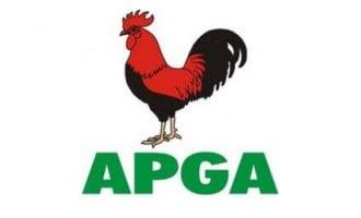 2015: 22 aspirants pick APGA forms in Anambra