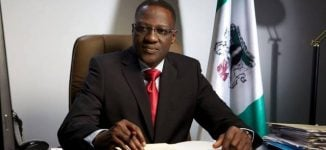 Abdulfatah Ahmed: Kwara civil servants were fully paid before I left office