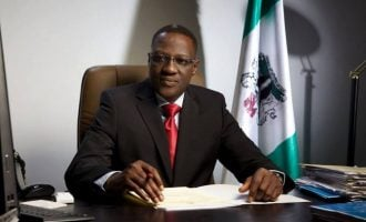 Appeal court upholds election of Kwara governor