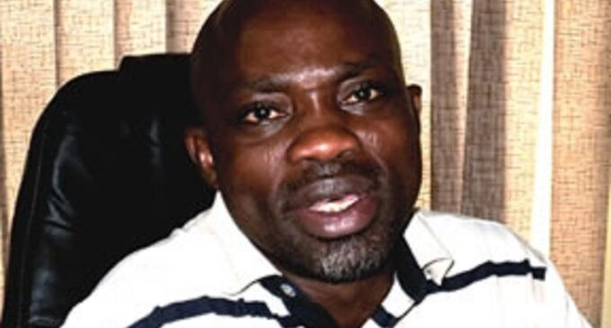 SERAP sues FG over failure to stop 'N40bn double pay earned' by ex-governors