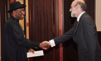 Nigeria, Spain trade rises to €7.6bn