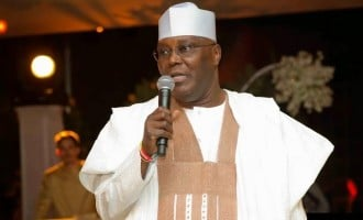Nigeria's federal structure only works for a few elite, says Atiku