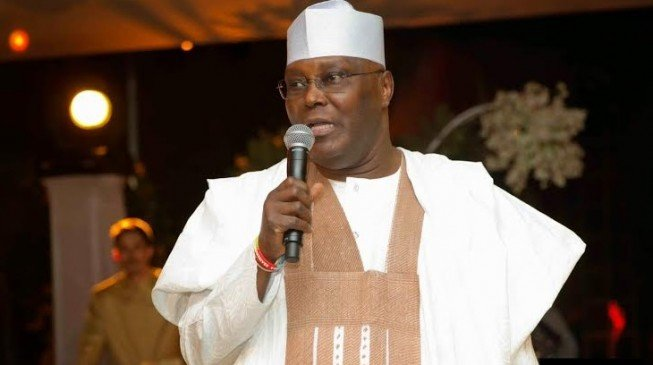 Atiku: I'll be loyal to PDP even if I lose presidential ticket