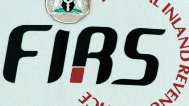 Tax debt: FIRS shuts 11 firms in Lagos, Owerri, Port Harcourt