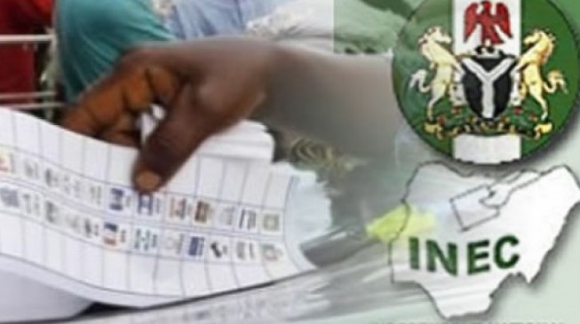 PDP: Criticism of INEC will deepen democracy