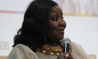 'Be careful', Amaechi's spokesperson warns Abati