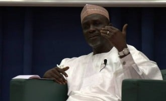 I'm a strong advocate of anti-corruption fight, says Shekarau