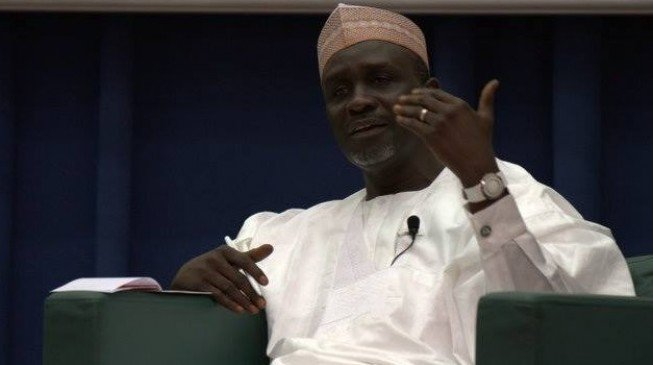Shekarau shelves plan to sue police over documents 'linking' him to murder